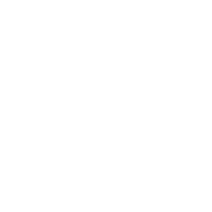 ze meat box